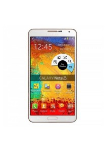 (Refurbished) Samsung Galaxy Note 3 LTE N9005 16GB (White)