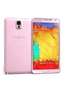(Refurbished) Samsung Galaxy Note 3 LTE N9005 32GB (Pink)