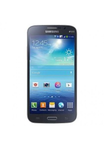 (Refurbished) Samsung Galaxy Mega 5.8 i9152 8GB (Black)