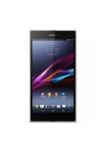 (Import) Sony Xperia Z Ultra LTE C6833 16GB (White)