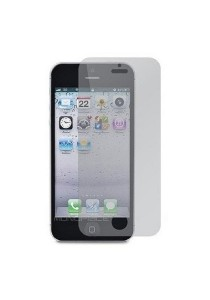 Premium Apple iPhone 5C Matte Screen Protector