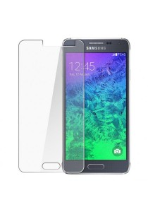 Tempered Glass Screen Protector for Premium Samsung Galaxy A3 SM-A300