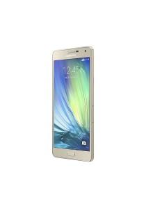 (Refurbished) Samsung Galaxy A7 A700 16GB (Gold)
