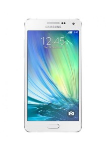(Refurbished) Samsung Galaxy A7 A700 Duos 16GB (White)