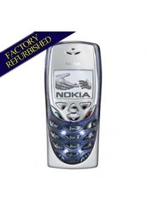 (Refurbished) Nokia 8310 (Black)