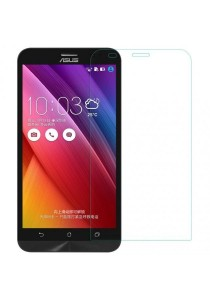 Premium Tempered Glass Screen Protector for Asus Zenfone 2 ZE550ML / ZE551ML