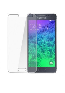 Premium Samsung Galaxy A7 SM-A700 Tempered Glass Screen Protector