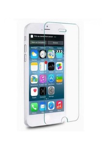 Premium Apple iPhone 6 Tempered Glass Screen Protector