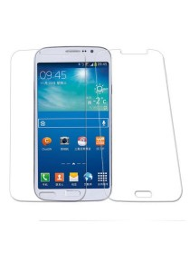 Premium Samsung Mega i9152 Tempered Glass Screen Protector