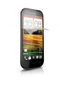 Premium HTC One SV Matte Screen Protector