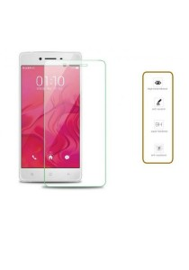 Premium Oppo R7 Plus Matte Screen protector