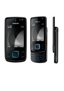 (Refurbished) Nokia 6600s (Black)