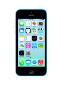 (Refurbished) Apple iPhone 5C 16GB (Blue) [Grade A]