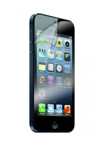 Premium Apple iPhone 5 Matte Screen Protector