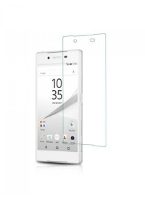 Premium Sony Xperia Z5 Tempered Glass Screen Protector