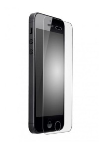 Premium Apple iPhone 5 / 5S Tempered Glass Screen Protector