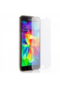 Premium Samsung Galaxy S5 G900 Tempered Glass Screen Protector