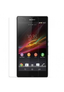 Premium Sony Xperia T3 D5103 Tempered Glass Screen Protector