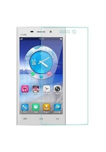 Premium Vivo Y22 Matte Screen Protector