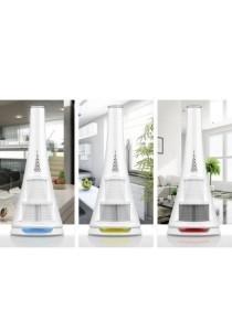 Medisana Air Room Air Purifier