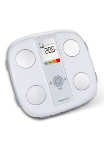 Oserio FEP-103s Body Fat Monitor