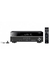 Yamaha RX-V381 Network AV Receiver