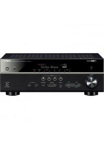 Yamaha RX-V581 Network AV Receiver