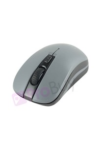 Wireless Mouse RZS848
