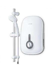 Joven Water Heater Instant (No Pump) - SA10E