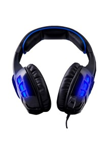 Sades SA-718 Gaming Headset