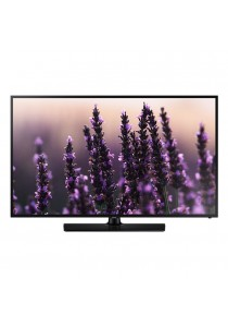 "Samsung 40 inch UA40J5008AKXXM Series 5 Full HD LED TV 40"""