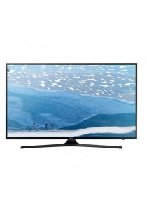 Samsung 4k Uhd Smart Led TV 50 Inch [Series 6]