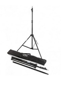 Savage Portable Background Stand Kit 62037-50K