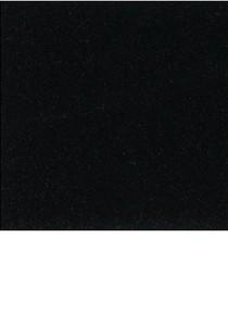Savage Velvetine Paper Background 52
