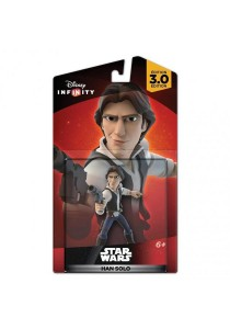 Disney Infinity 3.0 Edition: Star Wars Han Solo