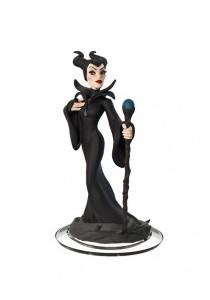 Disney Infinity: Disney Originals 2.0: Maleficent Figure