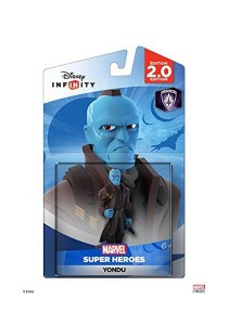 Disney Infinity 2.0 Single Pack - Yondu