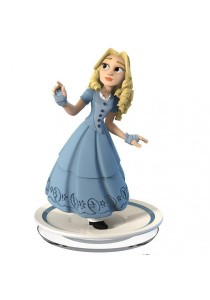 Disney Infinity 3.0 Edition: Alice Figure