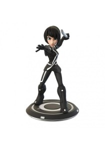 Disney Infinity 3.0 Edition: Quorra Figure