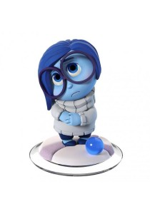 Disney Infinity 3.0 Edition: DisneyPixar's Sadness Figure