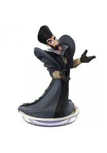 Disney Infinity 3.0 Edition: Time Figure