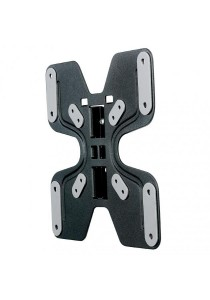 "Ross Bracket 23-50"" Flat to Wall TV Wall Mount (LNF200-RO)"