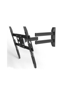 "Ross Bracket 42-72"" Triple Arm Full motion TV Wall Mount (LNRTA800-RO)"