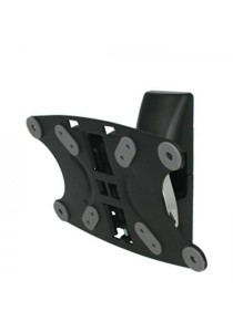 "Ross Bracket 13-26"" Swivel and Tilt TV Wall Mount (LNST120-RO)"