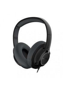 SteelSeries Siberia X100 Gaming Headset for Xbox One (61412)