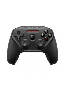 SteelSeries Nimbus Wireless Gaming Controller for iOS Device (69070)