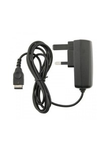 GBA SP AC Adapter Charger UK Pin 220V