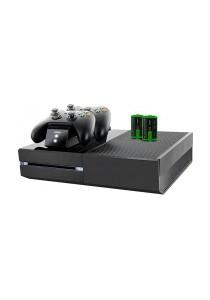 Xbox One NYKO Modular Charge Station