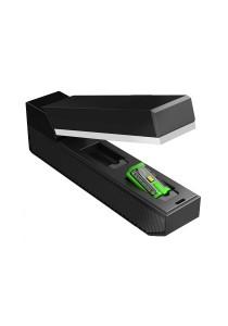Xbox One NYKO Modular Power Station