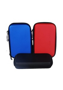Airform Game Pouch (New 3DS XL/3DS XL)